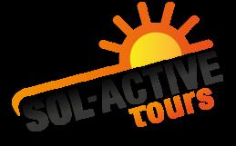 Sol Active Tours